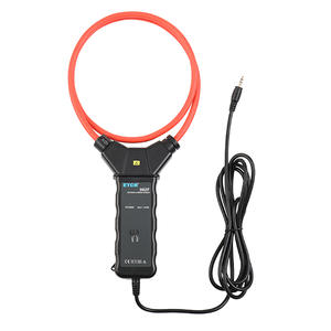 ETCR002F柔性线圈电流传感器(带积分器)