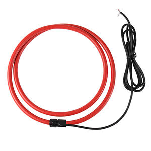ETCR-FB柔性线圈电流传感器