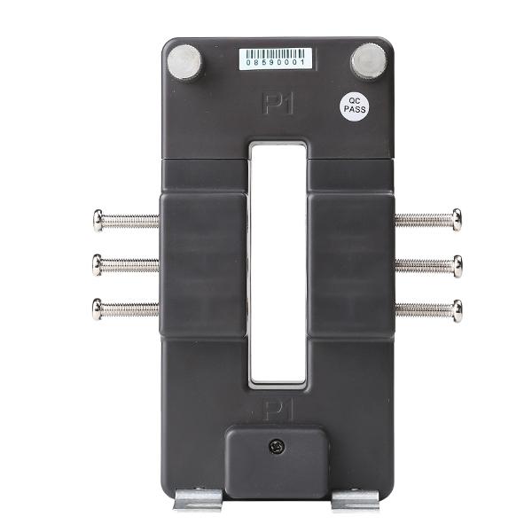 ETCR085K开合式高精度漏电流互感器-开合式电流互感器-铱泰电子科技