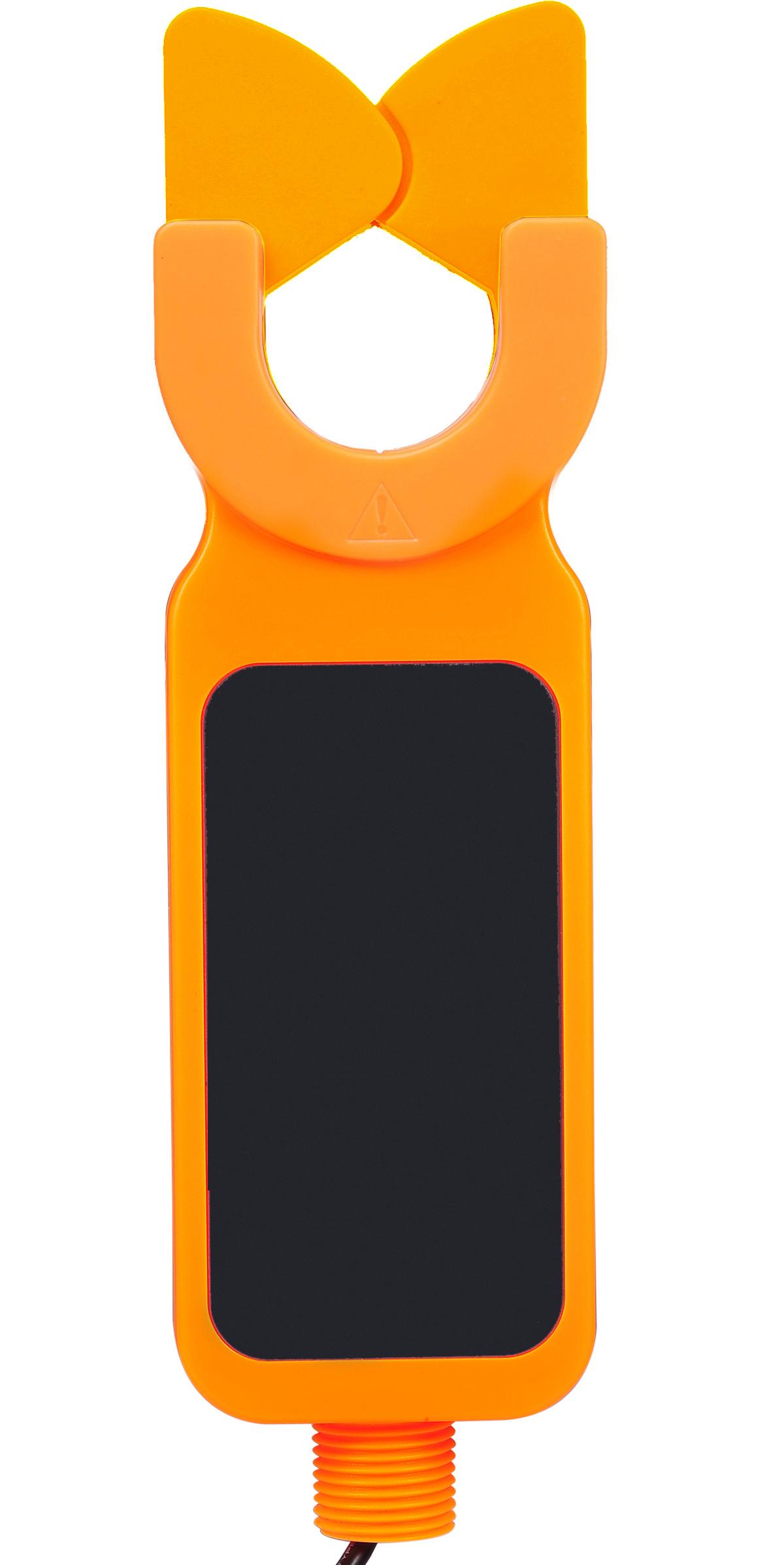 ETCR033H High Voltage Clamp Leakage Current/Current Sensor -etcr