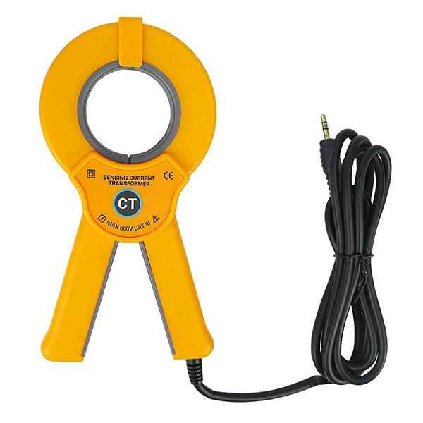ETCR050 R型钳形电流互感器