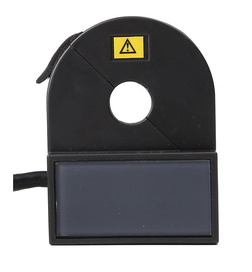 ETCR010K开合式漏电流传感器-开合式电流传感器-铱泰电子科技
