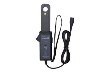 钳形交直流传感器主要应用在哪些方面