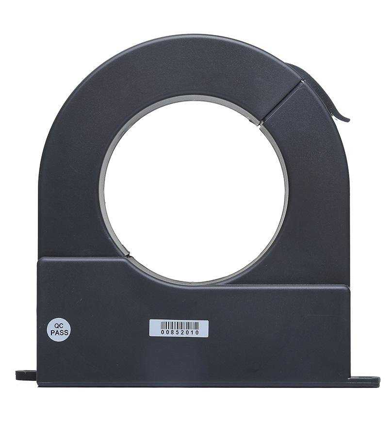 ETCR080K Split Type High Accuracy Leakage Current Sensor